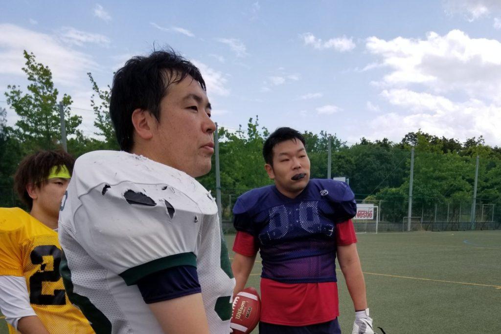 #53 作井 俊秀