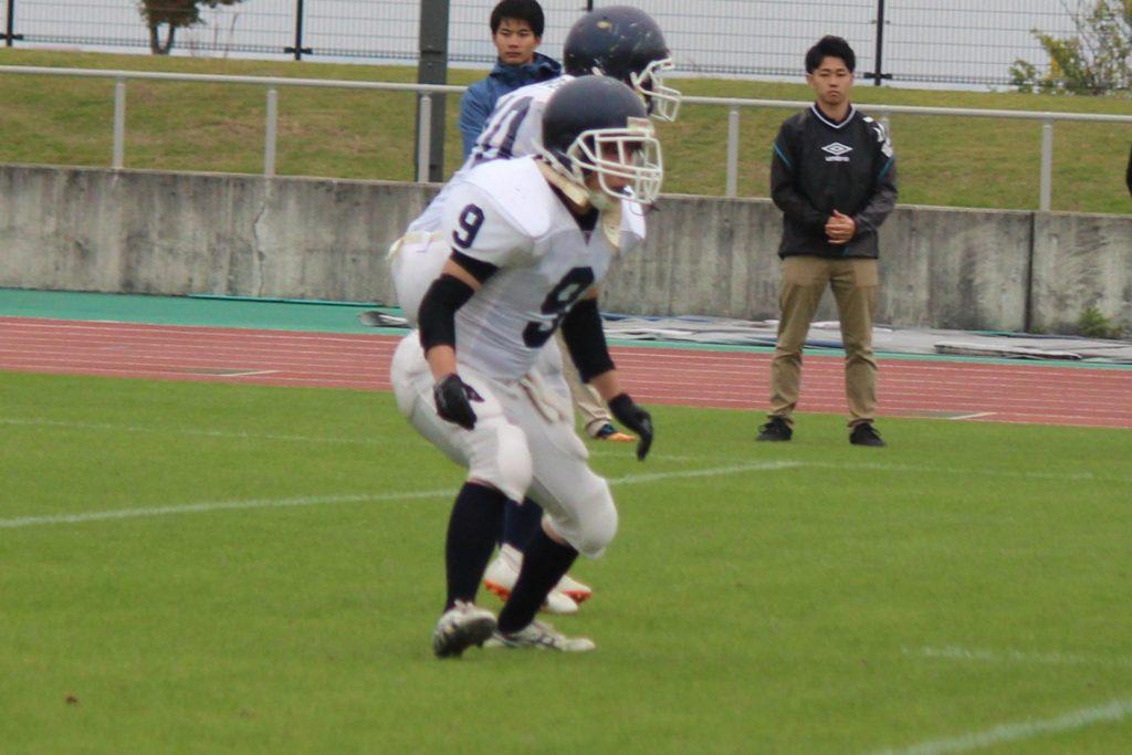 #09 小林 恭平